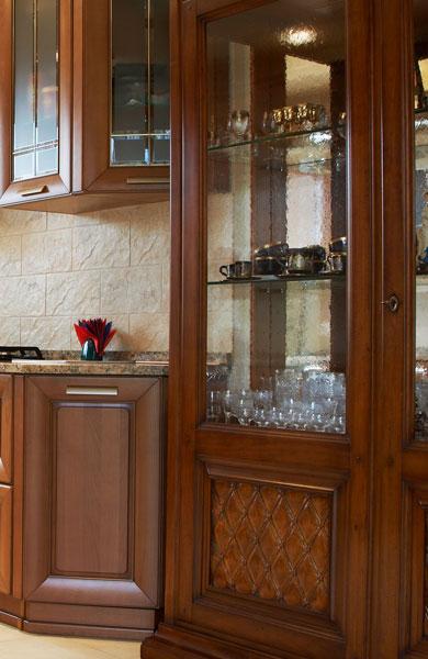 Choosing Kitchen Cabinets Kitchen Cabinet Styles